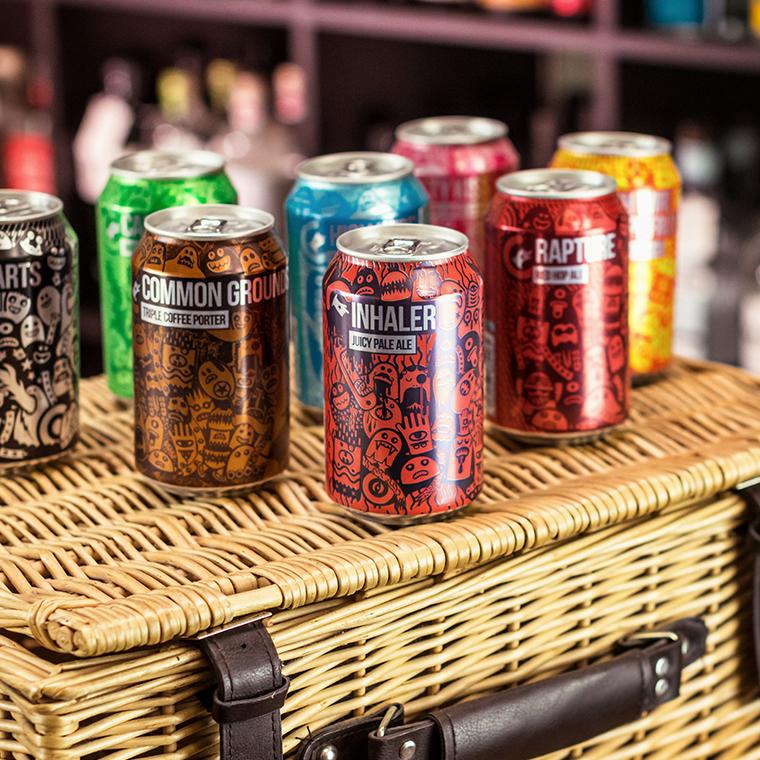 https://www.yorkshirevintners.co.uk/wp-content/uploads/2019/10/Beers.jpg