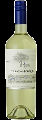 Reserva Sauvignon Blanc 2017