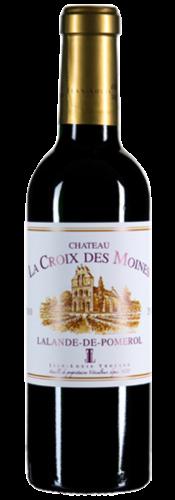 Château La Croix Des Moines 2013