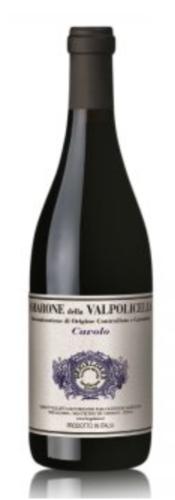 Amarone della Valpolicella Cavolo 2013/15 – Brigaldara