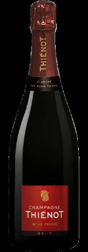 Champagne Thiénot – Brut NV (Magnum)