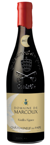 Chateauneuf du Pape 2015 – OUT OF STOCK