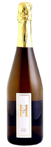 Vouvray Pétillant 2010 – (BIN END OFFER)