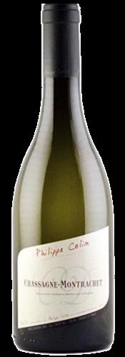Chassagne-Montrachet 1erCru Chevenottes 2016