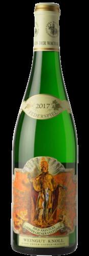 Grüner Veltliner, Smaragd, Ried Kreutles 2017