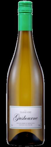 Guinevere Chardonnay