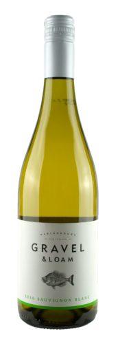 Sauvignon Blanc 2019/20