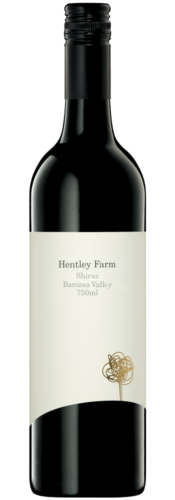 Shiraz 2017 – OUT OF STOCK