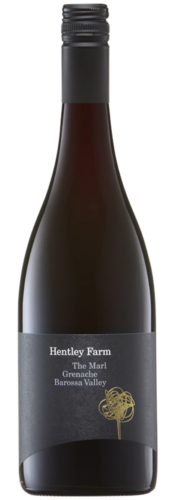 Grenache The Marl 2016 – Hentley Farm