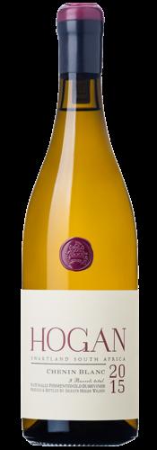 Chenin Blanc 2016