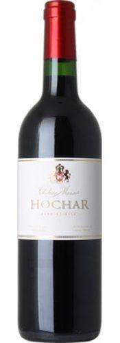 Hochar 2017