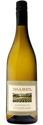 Sauvignon Blanc 2017 – OUT OF STOCK