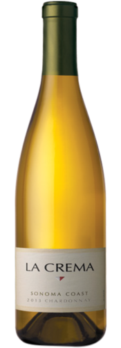 Chardonnay 2016 – OUT OF STOCK