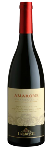 Amarone Classico DOCG 2012