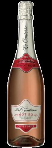Prosecco Rosé NV