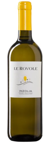 Inzolia – OUT OF STOCK
