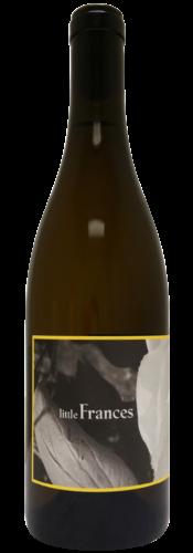 Luchsinger Vineyard Semillon 2014/15