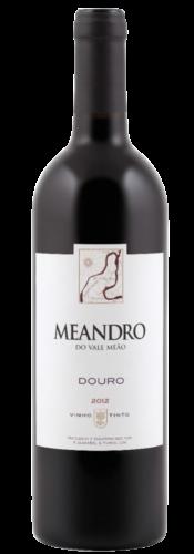 Meandro Tinto 2014