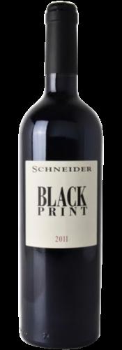Black Print 2016
