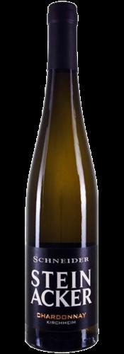 Steinacker Chardonnay 2016