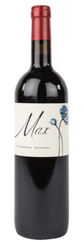 Max Bordeaux Blend 2016 OUT OF STOCK