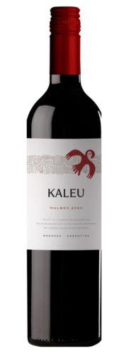 Malbec 2020 – Kaleu