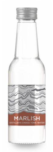 Distiller's Choice Tonic 24 x 200ml (Offer)