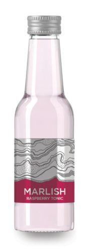 Pink Tonic 24 x 200ml