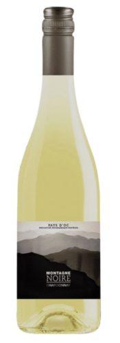 Chardonnay/Viognier 2018 – Montagne Noire out of stock