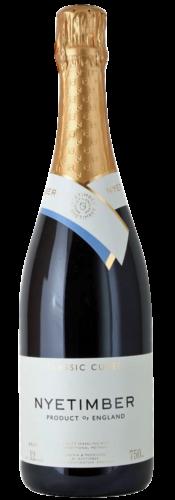 Nyetimber Classic Cuvée (Magnum)