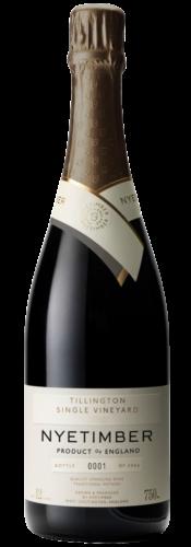 Nyetimber 'Tillington Vineyard' 2013