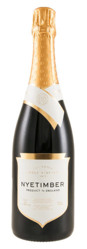 Nyetimber 'Tillington Vineyard' 2013