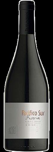 Reserva Pinot Noir 2018