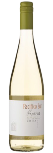 Riesling Reserve 2018