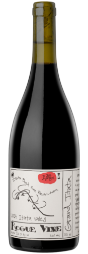 Grand Itata Tinto 2018 – OUT OF STOCK