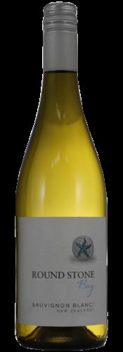 Sauvignon Blanc 2018 – OUT OF STOCK