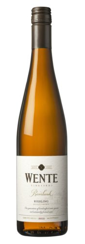 Riesling 'Riverbank' 2016