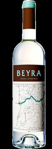 Beira Interior Branco 2018 – Beyra