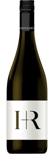 Pinot Noir NV2