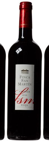 La Rioja Alta – Mixed Case Offer