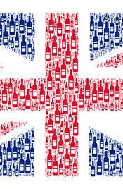English Wine – Luxury Case Offer