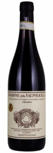 Amarone della Valpolicella Classico DOCG 2013