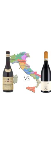 Battle of the Italian North West OFFER