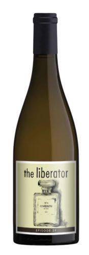 Chenin No. 5 The Liberator, Ep. 29 – Bottle OFFER