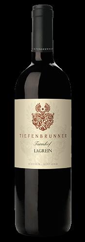 Lagrein Turmhof 2017 – Tiefenbrunner