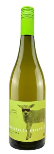 Fairfields Estate, Sauvignon Blanc – OFFER