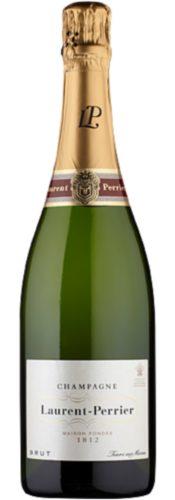 Laurent-Perrier – La Cuvée Brut NV Out of Stock