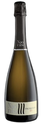 Prosecco Brut NV – Naonis