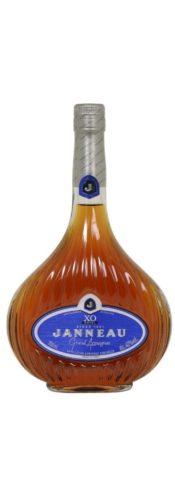 Janneau XO