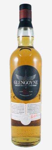 NEW – Glengoyne 12yo OFFER